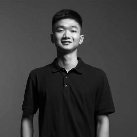 - Phung Duong, DeepLearning/TensorFlow