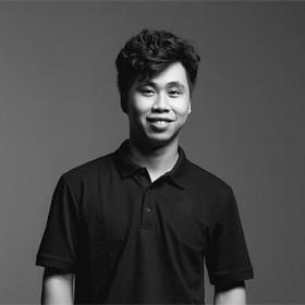 - Duy Hoàng, DeepLearning/Python/Jupyter
